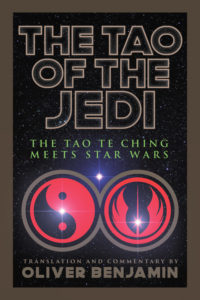 The Tao of the Jedi